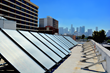 "Promise Energy ""Cool Roofs + Solar Tour"" Showcases Climate..."