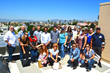 Promise Energy Showcases Climate Strategies for Los Angeles Environmental Groups