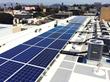 Solar Photovoltaics by Promise Energy