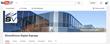StrandVision Digital Signage Inaugurates YouTube Electronic Signage...