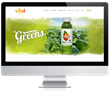 efelle creative Launches Stunning New Responsive eCommerce Websites...