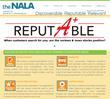 The NALA, a Full-Service Small & Medium Business Marketing Agency,...