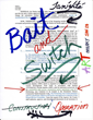 Attention Mortgage Note Holders: Beware of the 'Bait & Switch'...