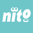 Entertainment Technology Company Nito, Inc. Partners with Aarting...