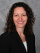 Assess Systems' Lori Bierman To Discuss Best Practices in...