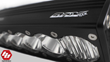 Baja Designs Introduces the OnX6™ LED Light Bar, the Future is...