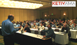 Registration Now Open for the 2014 KETIV Autodesk Manufacturing...