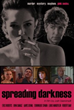 Eric Roberts, Dominique Swain, Robert Davi Slated for Special Premiere...