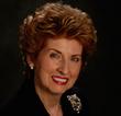 The Women's Radio Network, WRNW1's Host, Dr. Joyce Buckner,...