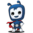 Ranker and POW! Entertainment Launch Ranker Comics, the World's First Ranking Site for the Comic Book Universe
