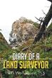 Author WG Vanderhorst, PLS reveals inspiring memoir