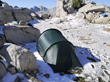 Top Backpacking Tent Awards Released By OutdoorGearLab.com