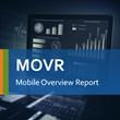 ScientiaMobile Launches Quarterly MOVR Report Describing Mobile Web...