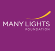 Strong-Bridge is Proud to Once Again Be a Gold Sponsor of the Many...