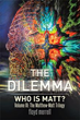 Floyd Merrell releases final volume of Matthew-Matt Trilogy