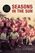New book highlights small-college football, music and events of '70s