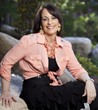 Judy Hoberman, Successful Speaker, Consultant and Entrepreneur,...