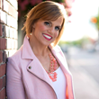 The Master Motivator Kate McKay Hosts September Book Signings in New...