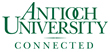 Antioch University Launches Online Master's Degree Program in Clinical...