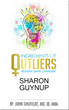 Outliers Publishing Announced the Short eBook Featuring Noteworthy...