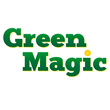 Green Magic