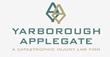 Charleston, South Carolina Law Firm Yarborough Applegate Achieves...