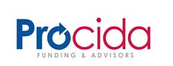 Procida Logo