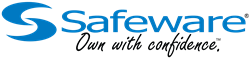 Safeware Campus Store Product Protection Program