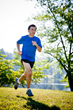 Make Running Easier, Fun, and Pain-free with Good Running Form - Join...