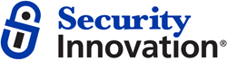 Security Innovation to speak at Automotive Cyber Security Summit Detroit