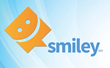 Smiley360 Giving Away 17,000 Infants Products To Moms For Mother's Day