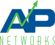 AP-Networks Analyzes Turnaround Benchmark Data for Accenture's Recent...