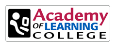 Academy of Learning College Toronto