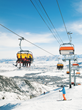 Best Ski Town