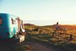 Best Luxury Camping