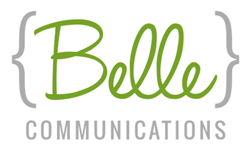 Belle Communications Integrated PR Agency Food PR