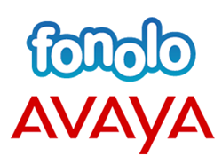 Fonolo In-Call Rescue Now Available through Avaya DevConnect Select Product Program