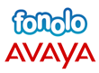 """Fonolo Solution Now Rated """"Avaya Compliant"""""""