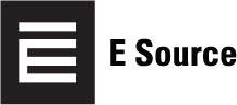E Source