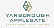 Yarborough Applegate Law Firm Secures $1 Million Settlement for Child Catastrophically Injured at Daycare