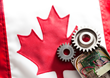 Canadian Manufacturers Select MTI Systems' Costimator Cost Estimating...