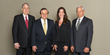 Four Powers & Santola Attorneys Named Among Best Lawyers in...