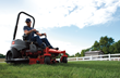 Ness Turf Equipment Introduces the Toro TriFlex 3420