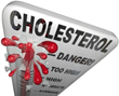 How to Identify Signs of High Cholesterol and Lower Cholesterol...