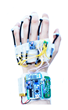 T-Glove - motion capture and haptic wireless glove