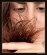 Belegenza Offers 5 Natural Steps to Restore Summer Damaged Hair