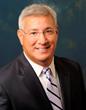AssuredPartners Promotes Louis Berman to Regional Vice President