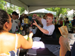 Garden State Wine Growers to Hold Jersey Skyline Wine Festival...
