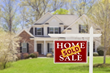 Tips To Avoid Home Buyers Remorse