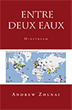 New book 'Entre Deux Eaux' is collection of inspired poetry